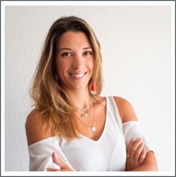 Presentation photograhe profesionnelle Chelles