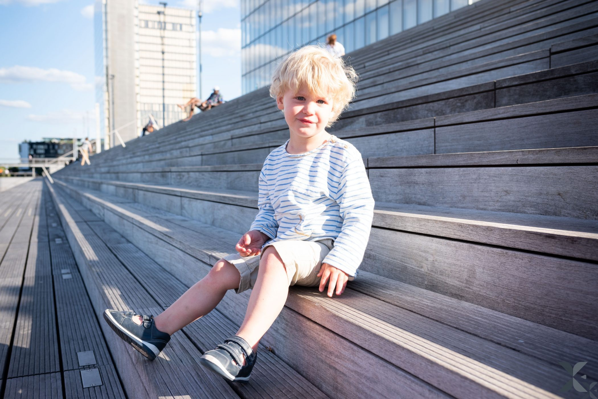 Photographe Chelle Seine Et Marne Photographe Portrait 11
