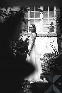 Photos de mariage au Capitole Toulouse